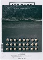 Attitude Interior Design Magazine Issue 90
