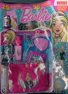 Barbie Magazine Issue NO 388