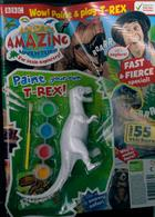 Andys Amazing Adventures Magazine Issue NO 51