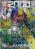2000 Ad Wkly Magazine Issue NO 2164