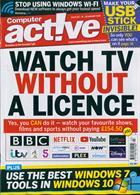 Computeractive Magazine Issue 15/01/2020