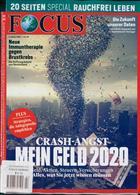 Focus (German) Magazine Issue NO 2