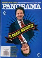 Panorama Magazine Issue NO 3