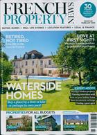 French Property News Magazine Issue FEB 20