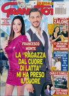 Grand Hotel (Italian) Wky Magazine Issue NO 2