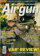 Airgun World Magazine Issue FEB 20