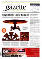 Antique Trades Gazette Magazine Issue 18/01/2020