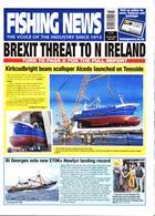 Fishing News Magazine Issue 16/01/2020