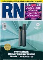 Retail Newsagent Magazine Issue 49