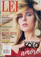 Lei Style Magazine Issue 12