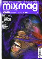 Mixmag Dec 19 Magazine Issue Yves Tumor