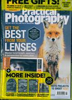 Practical Photography Magazine Issue MAR 20