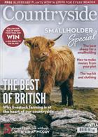 Countryside Magazine Issue FEB 20