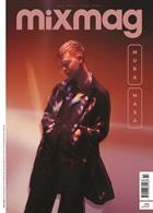 Mixmag Magazine Issue FEB 20