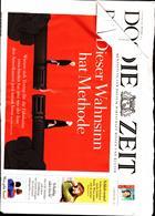 Die Zeit Magazine Issue NO 3