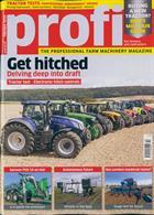 Profi Tractors Magazine Issue FEB 20