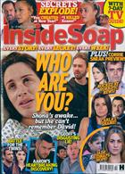 Inside Soap Magazine Issue 11/01/2020