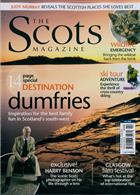 Scots Magazine Issue FEB 20