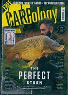 Carpology Magazine Issue FEB 20