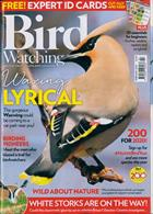 Bird Watching Magazine Issue FEB 20