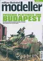 Military Illustrated Magazine Issue FEB 20
