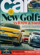 Car Magazine Issue FEB 20