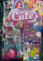 Cute Magazine Issue NO 138
