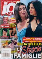 Io Spio Magazine Issue 24