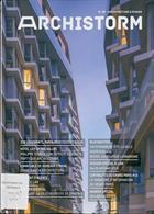 Archistorm Magazine Issue 99