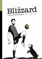 The Blizzard Magazine Issue Issue 36