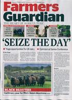 Farmers Guardian Magazine Issue 17/01/2020