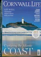 Cornwall Life Magazine Issue FEB 20
