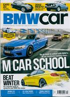 Bmw Car Magazine Issue FEB 20