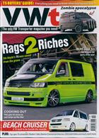 Vwt Magazine Issue FEB 20