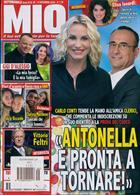 Mio Magazine Issue 49