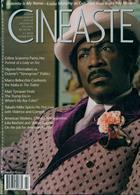 Cineaste Magazine Issue 94