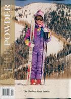 Powder Magazine Issue DEC 19