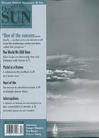 The Sun Magazine Issue DEC 19