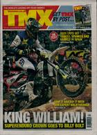 Trials & Motocross News Magazine Issue 26/03/2020