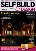 Self Build & Design Magazine Issue MAY 20