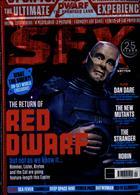 Sfx Magazine Issue APR 20