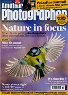 Amateur Photographer Magazine Issue 07/03/2020