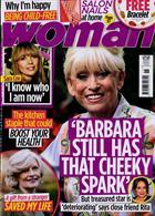 Woman Magazine Issue 06/04/2020