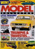 Model Collector Magazine Issue APR 20