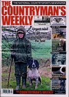 Countrymans Weekly Magazine Issue 26/02/2020