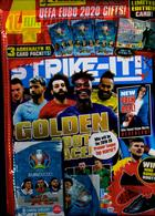 Strike It Magazine Issue NO 111
