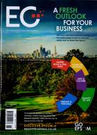 Estates Gazette Magazine Issue 14/03/2020