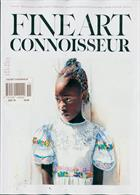 Fine Art Connoisseur Magazine Issue 11