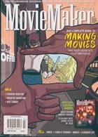 Movie Maker Magazine Issue 03