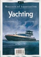 Yachting Usa Magazine Issue 12